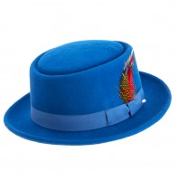 pork-pie-hat-featured