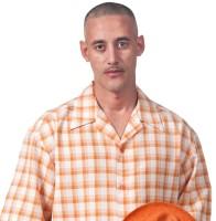 370-Apricot_LR